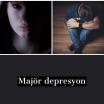 Geri Dönüşler – Majör Depresyon
