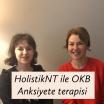 Geri Dönüşler – OKB Anksiyete Terapisi