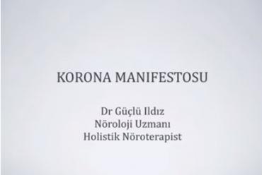 Korona Manifestosu